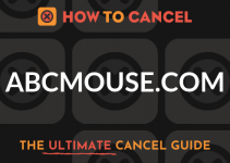 How to Cancel ABCmouse