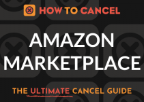 How to Cancel Amazon Marketplace Orders