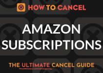 How to Cancel Amazon Subscriptions