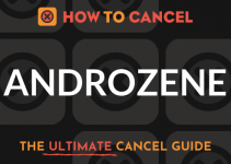 How to Cancel Androzene