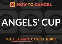 How to Cancel Angels' Cup