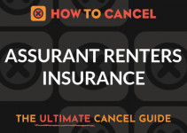 How to Cancel Assurant Inc.