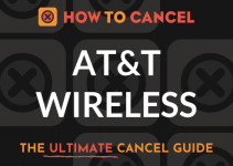 How to Cancel AT&T Wireless