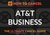 How to Cancel AT&T Business