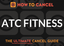How to Cancel ATC Fitness