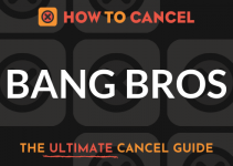 How to Cancel Bang Bros