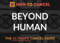How to Cancel Beyond Human Testosterone