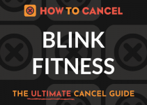 How to Cancel Blink Fitness