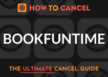 How to Cancel Bookfuntime