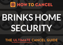 How to Cancel Brinks Home Security