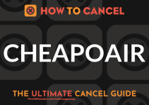 How to Cancel CheapOair