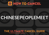 How to Cancel ChinesePeopleMeet