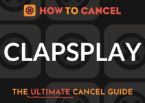 How to Cancel Clapsplay