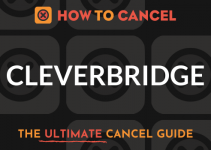 How to Cancel Cleverbridge