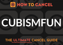 How to Cancel Cubismfun