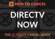 How to Cancel DirectTV Now