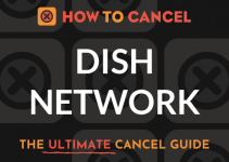 How to Cancel Dish Network