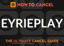 How to Cancel Eyrieplay