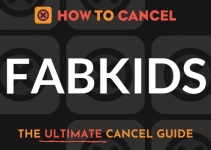 How to Cancel Fabkids