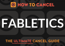 How to Cancel Fabletics