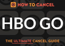 How to Cancel HBO Go