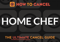 How to Cancel Home Chef