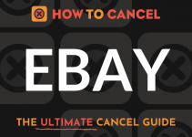 How to Cancel an ebay transaction