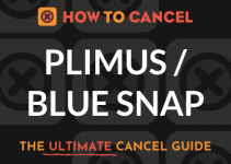 How to Cancel your account with Plimus (BlueSnap)