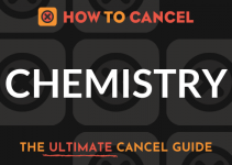 How to Cancel your membership with Chemistry.com