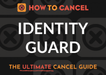 How to Cancel your membership with Identity Guard