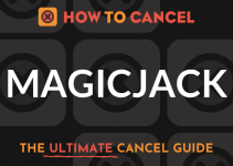 How to Cancel your membership with MagicJack