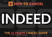 How to Cancel Indeed