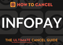 How to Cancel InfoPay
