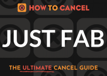 How to Cancel JustFab