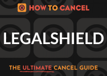 How to Cancel LegalShield