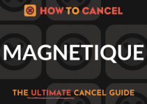 How to Cancel Magnetique
