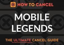 How to Cancel Mobile Legends