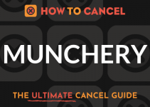How to Cancel Munchery