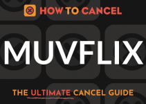 How to Cancel Muvflix