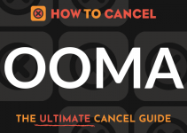 How to Cancel Ooma