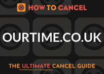 How to Cancel Ourtime.co.uk