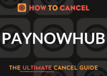 How to Cancel Paynowhub