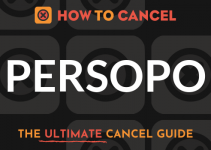 How to Cancel Persopo