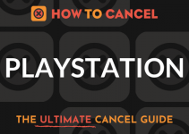 How to Cancel PlayStation