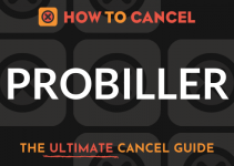 How to Cancel Pro Biller