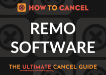 How to Cancel Remo Software