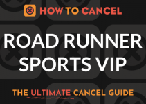 How to Cancel Road Runner Sports VIP