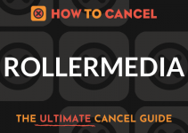 How to Cancel Rollermedia