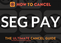 How to Cancel SegPay
