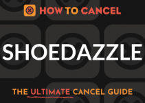 How to Cancel Shoedazzle
